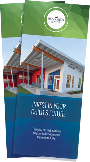brookfield-school-brochures